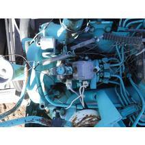 Fuel Pump (Injection) INTERNATIONAL 6.9 Active Truck Parts