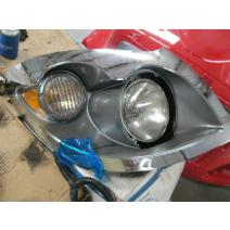 Headlamp Assembly INTERNATIONAL 7300 LKQ Acme Truck Parts