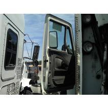Door Assembly, Front INTERNATIONAL 7400 LKQ Heavy Truck - Tampa