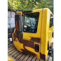Door Assembly, Front INTERNATIONAL 7400 Camerota Truck Parts