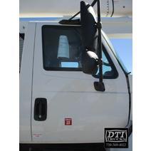 Door Assembly, Front INTERNATIONAL 7400 Dti Trucks