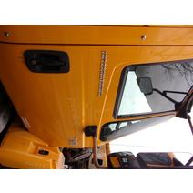 Door Assembly, Front International 7400 Complete Recycling