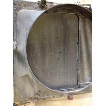 Radiator INTERNATIONAL 7600 / 8600 Active Truck Parts