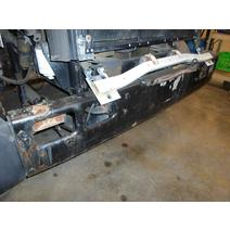 Bumper Assembly, Front INTERNATIONAL 8100 / 8200 Active Truck Parts