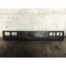 Bumper Assembly, Front International 8100 Vander Haags Inc Sf