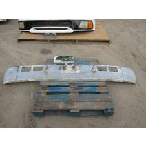Bumper Assembly, Front INTERNATIONAL 8100 LKQ Acme Truck Parts
