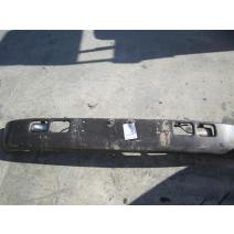 Bumper Assembly, Front INTERNATIONAL 8100 LKQ Heavy Truck Maryland
