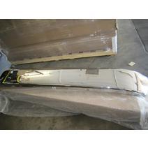 Bumper Assembly, Front INTERNATIONAL 8100 LKQ Heavy Truck - Goodys