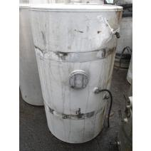 Fuel Tank INTERNATIONAL 8100 Camerota Truck Parts