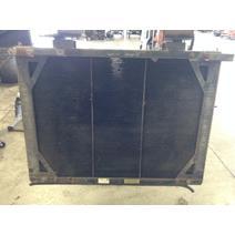 Radiator International 8100 Vander Haags Inc Kc