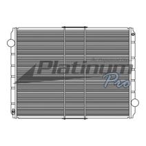 Radiator INTERNATIONAL 8100 LKQ Heavy Truck - Tampa