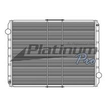 Radiator INTERNATIONAL 8100 LKQ Evans Heavy Truck Parts