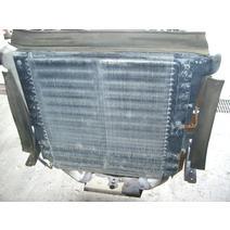 Radiator INTERNATIONAL 8100 (1869) LKQ Thompson Motors - Wykoff