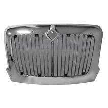 Grille INTERNATIONAL 8500 LKQ Heavy Duty Core