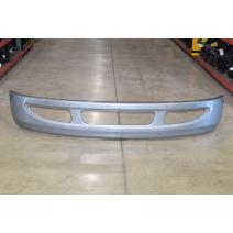 Bumper Assembly, Front INTERNATIONAL 8600 Frontier Truck Parts