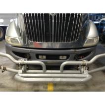 Bumper Assembly, Front INTERNATIONAL 8600 Vander Haags Inc Sf