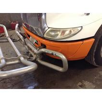 Bumper Assembly, Front International 8600 Vander Haags Inc Kc