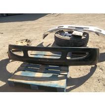 Bumper Assembly, Front INTERNATIONAL 8600 LKQ Acme Truck Parts