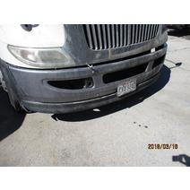 Bumper Assembly, Front INTERNATIONAL 8600 LKQ Heavy Truck - Goodys