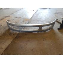 Bumper Assembly, Front INTERNATIONAL 8600 K & R Truck Sales, Inc.