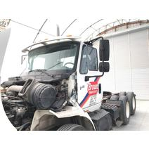Cab International 8600 Vander Haags Inc Cb
