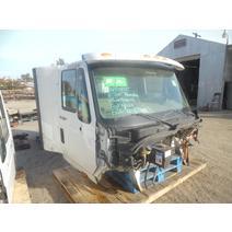 Cab INTERNATIONAL 8600 LKQ Acme Truck Parts