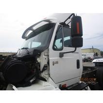 Cab INTERNATIONAL 8600 LKQ Heavy Truck - Goodys
