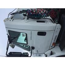Cab INTERNATIONAL 8600 Moses Lake Auto Wrecking