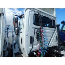 Cab INTERNATIONAL 8600 K & R Truck Sales, Inc.