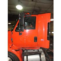 Cab INTERNATIONAL 8600 Sam's Riverside Truck Parts Inc