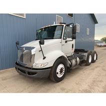 Complete Vehicle International 8600 Vander Haags Inc Sp