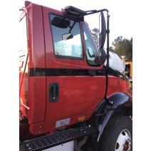 Door Assembly, Front INTERNATIONAL 8600 LKQ Evans Heavy Truck Parts