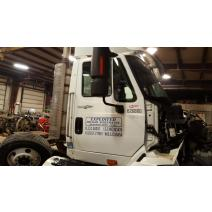 Door Assembly, Front INTERNATIONAL 8600 LKQ Geiger Truck Parts