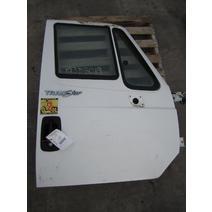 Door Assembly, Front INTERNATIONAL 8600 LKQ Heavy Truck Maryland