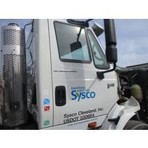 Door Assembly, Front INTERNATIONAL 8600 LKQ Heavy Truck - Goodys