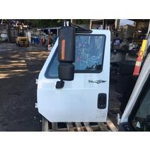 Door Assembly, Front INTERNATIONAL 8600 Camerota Truck Parts