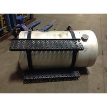 Fuel Tank INTERNATIONAL 8600 Vander Haags Inc Sp