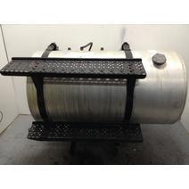 Fuel Tank INTERNATIONAL 8600 Vander Haags Inc Sf