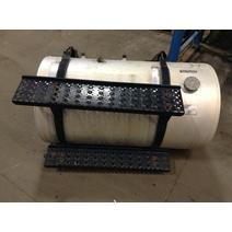 Fuel Tank INTERNATIONAL 8600 Vander Haags Inc Cb