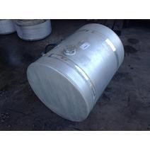 Fuel Tank INTERNATIONAL 8600 Vander Haags Inc WM