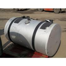 Fuel Tank INTERNATIONAL 8600 LKQ Acme Truck Parts