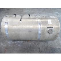 Fuel Tank INTERNATIONAL 8600 (1869) LKQ Thompson Motors - Wykoff
