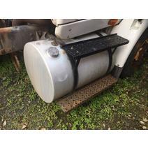 Fuel Tank INTERNATIONAL 8600 Camerota Truck Parts