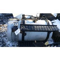 Fuel Tank INTERNATIONAL 8600 New York Truck Parts, Inc.