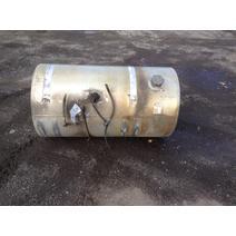Fuel Tank INTERNATIONAL 8600 Rydemore Heavy Duty Truck Parts Inc