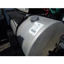 Fuel Tank INTERNATIONAL 8600 K & R Truck Sales, Inc.