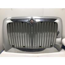 Grille International 8600 Vander Haags Inc Dm