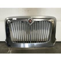 Grille International 8600 Vander Haags Inc Kc