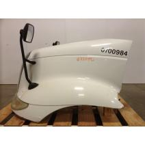 Hood International 8600 Vander Haags Inc Sp