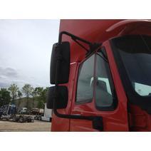Mirror (Side View) International 8600 Vander Haags Inc Sp